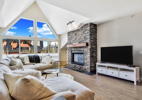 Interior Exterior & Real State Estate Photography