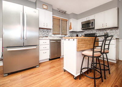 Real Estate Photography Image-8