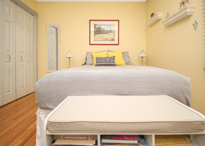 Real Estate Photography Image-11