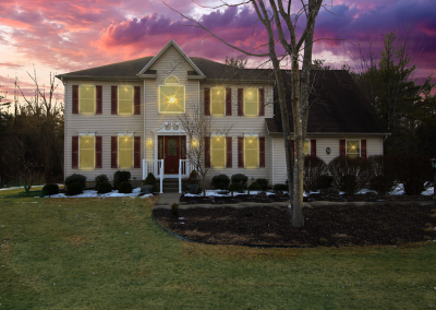 Real Estate Photography Image-9