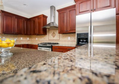 Real Estate Photography Image-1